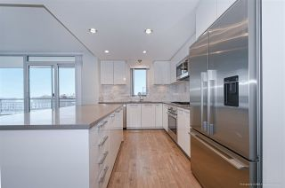 """Photo 7: 1005 3281 E KENT AVENUE NORTH in Vancouver: South Marine Condo for sale in """"RHYTHM BY PARAGON"""" (Vancouver East)  : MLS®# R2529786"""