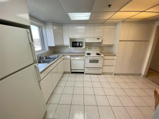 Photo 9: 304 8728 GATEWAY Boulevard in Edmonton: Zone 15 Condo for sale : MLS®# E4232304