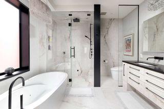Photo 21: 125 Bedford Road in Toronto: Annex House (3-Storey) for sale (Toronto C02)  : MLS®# C5377035
