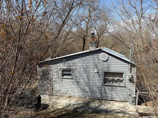 Photo 2: 49 Lakeview Road in Grandview Beach: Residential for sale : MLS®# SK854326