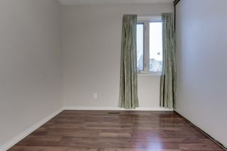 Photo 20: 33 AMBERLY Court in Edmonton: Zone 02 Townhouse for sale : MLS®# E4261568