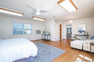 Photo 22: LA MESA House for sale : 3 bedrooms : 7355 Princeton Avenue