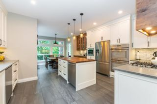 """Photo 14: 34764 PRIOR Avenue in Abbotsford: Abbotsford East House for sale in """"Creekstone on the Park"""" : MLS®# R2620524"""