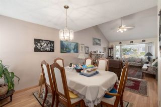 Photo 8: 3455 MANNING Place in North Vancouver: Roche Point House for sale : MLS®# R2461826