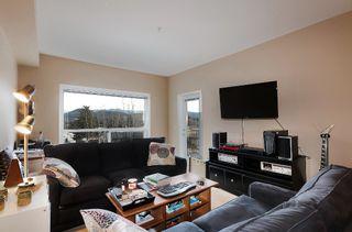 Photo 2: 314 770 North Rutland Road in Kelowna: Rutland North Multi-family for sale (Central Okanagan)  : MLS®# 10112815