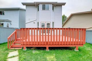 Photo 40: 38 Coverdale Way NE in Calgary: Coventry Hills Detached for sale : MLS®# A1145494