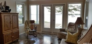 Photo 17: 224 Neis Drive in Emma Lake: Residential for sale : MLS®# SK809536
