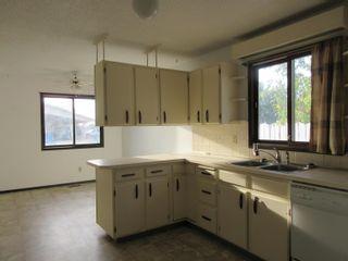 Photo 4: 809 2 Street: Thorhild House for sale : MLS®# E4262355