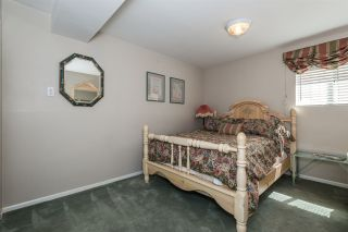Photo 17: 352 IOCO Road in Port Moody: North Shore Pt Moody House for sale : MLS®# R2065003