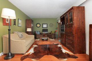 "Photo 2: 209 711 E 6TH Avenue in Vancouver: Mount Pleasant VE Condo for sale in ""PICASSO"" (Vancouver East)  : MLS®# V1004453"
