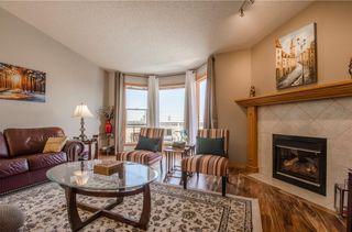 Photo 12: 97 STRATHEARN Gardens SW in Calgary: Strathcona Park House for sale : MLS®# C4121195