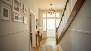 Photo 2: 6126 North Street in Halifax: 4-Halifax West Residential for sale (Halifax-Dartmouth)  : MLS®# 202011899