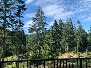 Photo 15: 1662 Connie Rd in Sooke: Sk 17 Mile House for sale : MLS®# 842869