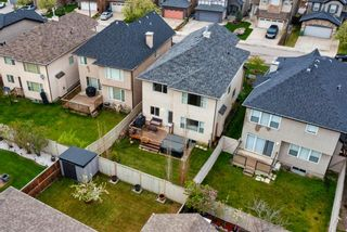 Photo 44: 29 Sherwood Terrace NW in Calgary: Sherwood Detached for sale : MLS®# A1109905
