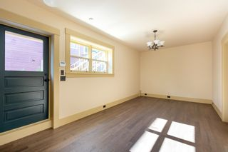 Photo 29: 219 MANITOBA Street in New Westminster: Queens Park House for sale : MLS®# R2616005