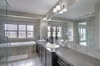 Photo 31: 107 Nolanshire Point NW in Calgary: Nolan Hill Detached for sale : MLS®# A1091457