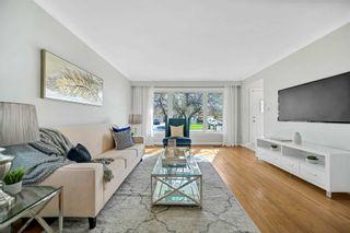 Photo 3: 28 Reno Drive in Toronto: Ionview House (Bungalow) for sale (Toronto E04)  : MLS®# E5226714