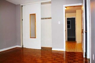 Photo 8: 1461 Andros Boulevard in Mississauga: Lorne Park House (2-Storey) for lease : MLS®# W3081106