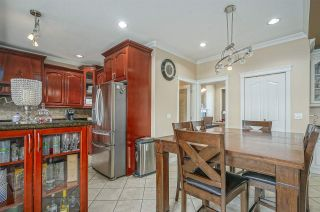 Photo 11: 12168 96A Avenue in Surrey: Cedar Hills House for sale (North Surrey)  : MLS®# R2358306
