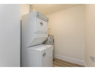 """Photo 23: 102 1955 SUFFOLK Avenue in Port Coquitlam: Glenwood PQ Condo for sale in """"OXFORD PLACE"""" : MLS®# R2608903"""