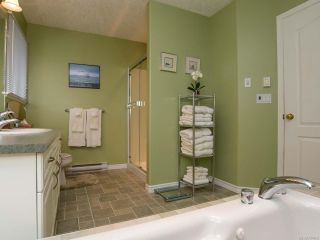 Photo 28: 619 OLYMPIC DRIVE in COMOX: CV Comox (Town of) House for sale (Comox Valley)  : MLS®# 721882