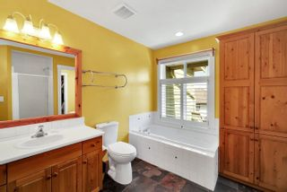 Photo 24: 31692 AMBERPOINT Place in Abbotsford: Abbotsford West House for sale : MLS®# R2609970
