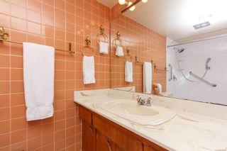 Photo 18: 207 250 Douglas St in : Vi James Bay Condo for sale (Victoria)  : MLS®# 872538