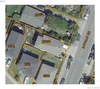 Photo 39: 2668 Deville Rd in VICTORIA: La Langford Proper House for sale (Langford)  : MLS®# 792934