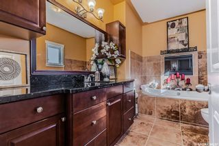 Photo 14: 213 Clubhouse Boulevard East in Warman: Residential for sale : MLS®# SK845756