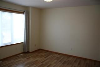 Photo 4: 42 2655 Main Street in Winnipeg: River Grove Condominium for sale (4E)  : MLS®# 202021117