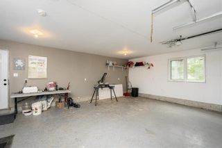 Photo 23: 1235 BREEZY POINT Road in St Andrews: R13 Residential for sale : MLS®# 202112423