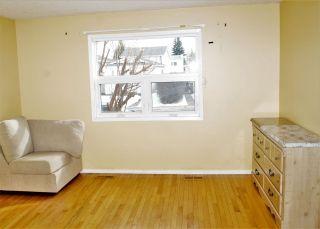 Photo 4: 18708 57 Avenue in Edmonton: Zone 20 House for sale : MLS®# E4231416