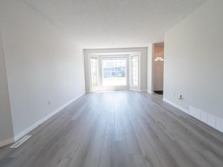 Photo 6: 11354 173 Avenue in Edmonton: Zone 27 House for sale : MLS®# E4253053