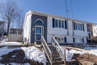 Photo 1: 34 Taleen Drive in Lower Sackville: 25-Sackville Residential for sale (Halifax-Dartmouth)  : MLS®# 202104607