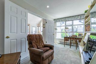 "Photo 22: 301 1323 MERKLIN Street: White Rock Condo for sale in ""SEVILLE BY THE SEA"" (South Surrey White Rock)  : MLS®# R2602198"