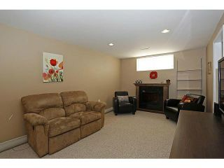 Photo 18: 3120 35 Avenue SW in CALGARY: Rutland Park Residential Detached Single Family for sale (Calgary)  : MLS®# C3547125