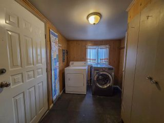 """Photo 7: 81 3730 LANSDOWNE Road in Prince George: Fraserview Manufactured Home for sale in """"SUNRISE VALLEY MHP"""" (PG City West (Zone 71))  : MLS®# R2523984"""