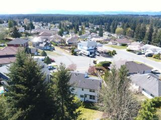 Photo 39: 335 Windemere Pl in CAMPBELL RIVER: CR Campbell River Central House for sale (Campbell River)  : MLS®# 837796