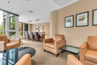 Photo 26: 4202 1189 MELVILLE Street in Vancouver: Coal Harbour Condo for sale (Vancouver West)  : MLS®# R2625146
