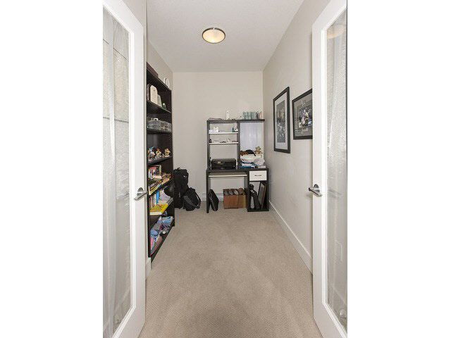 "Photo 7: Photos: 126 6628 120TH Street in Surrey: West Newton Condo for sale in ""SALUS"" : MLS®# F1437678"