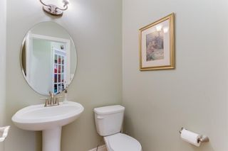 Photo 10: 1321 PRAIRIE SPRINGS Park SW: Airdrie Detached for sale : MLS®# A1066683