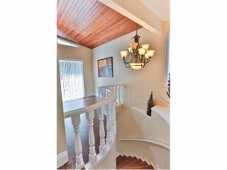 Photo 13: 575 E 46TH AV in Vancouver: Fraser VE House for sale (Vancouver East)  : MLS®# V1080500