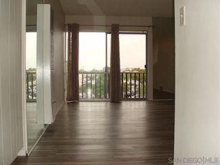 Photo 8: CHULA VISTA Condo for sale : 1 bedrooms : 490 FOURTH AVENUE #34