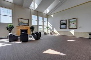 Photo 27: 2144 151 Country Village Road NE in Calgary: Country Hills Village Apartment for sale : MLS®# A1147115