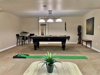 Photo 34: 214 Campbell Avenue West in Dauphin: Dauphin Beach Residential for sale (R30 - Dauphin and Area)  : MLS®# 202115875