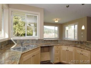 Photo 7: 3518 Twin Cedars Dr in COBBLE HILL: ML Cobble Hill House for sale (Malahat & Area)  : MLS®# 535420