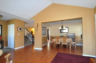 Photo 4: 1953 EUREKA Avenue in Port Coquitlam: Citadel PQ House for sale : MLS®# R2131941