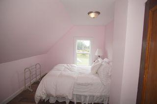 Photo 28: 140 LOCKES ISLAND Road in Jordan Bay: 407-Shelburne County Residential for sale (South Shore)  : MLS®# 202123411