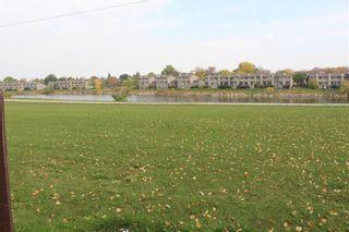 Photo 6: 47 Greenhoven Crescent in Winnipeg: Garden Grove Residential for sale (4K)  : MLS®# 202124110