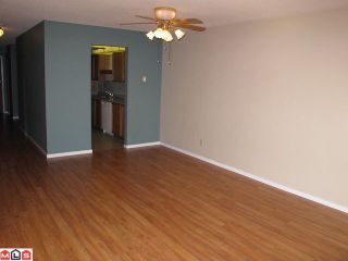 "Photo 3: 803 11881 88TH Avenue in Delta: Annieville Condo for sale in ""KENNEDY TOWERS"" (N. Delta)  : MLS®# F1221067"